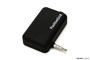 iOS/Mobile Positive Grid JamUp Plug 4