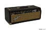 Stacks Fender Bassman Amp 8