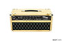Amps Sebago Sound Texas Flood (TF100)