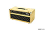 Amps Sebago Sound Texas Flood (TF100) 2