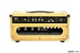 Amps Sebago Sound Texas Flood (TF100) 5