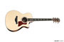 Guitars Taylor 814ce