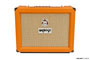 Orange AD30TC 2x12 Combo
