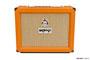 Orange AD30TC 2x12 Combo