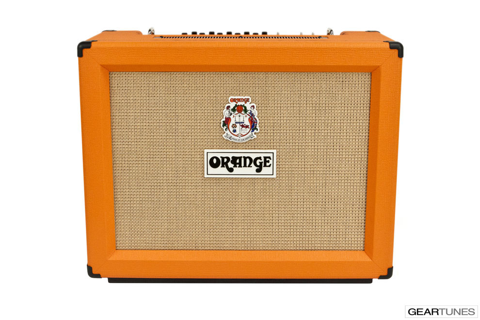 Combos Orange AD30TC 2x12 Combo