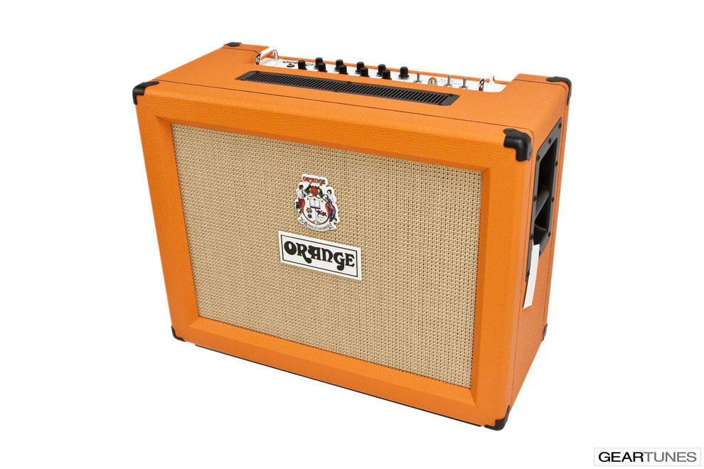 Combos Orange AD30TC 2x12 Combo 2