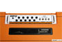 Combos Orange AD30TC 2x12 Combo 4