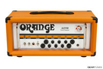 Orange AD30HT