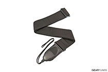 Planet Waves Acoustic Quick Release Guitar Strap