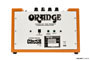 "Combos Orange Crush PiX CR6S 2x4"" Combo 4"