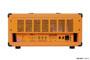 Heads Orange Custom Shop 50 4