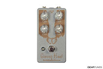 EarthQuaker Devices Cloven Hoof