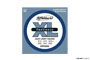 Electric Guitar Strings D'Addario EPS590 ProSteels, Jazz Light, 12-52