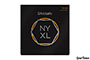 D'Addario NYXL 1046 Strings