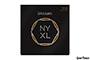 NYXL 1046 Strings