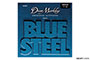 Dean Markley Blue Steel Electric 11-52