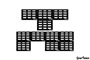 Accessories Digital Audio Labs Stompblox Modular Pedalboards 2