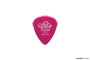 Picks Dunlop Manufacturing Delrin .96mm