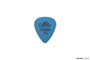 Dunlop Manufacturing Tortex 1mm Blue