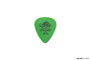 Dunlop Manufacturing Tortex .88mm Green
