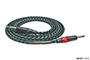 Evidence Audio Lyric HG Instrument Cable, 15'