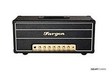 Fargen Amps Retro Classic