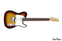 Guitars Fender American Vintage '64 Telecaster 2