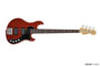 American Deluxe Dimension Bass IV HH