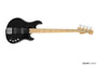 Bass Fender American Deluxe Dimension Bass IV HH 3