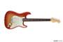 Guitars Fender American Deluxe Stratocaster HSS 4