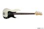 Bass Fender American Special Precision Bass