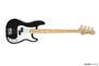Bass Fender American Special Precision Bass 3