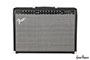 Amps Fender Champion 100
