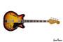 Fender Coronado Bass