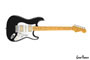 Artist Signature Fender Dave Murray Stratocaster
