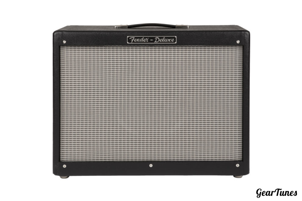 Cabinets Fender Hot Rod Deluxe 112 Enclosure
