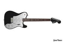 Fender J5 Triple Deluxe Telecaster