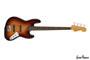 Bass Fender Jaco Pastorius Jazz Bass