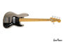 Bass Fender Marcus Miller Jazz Bass V (Five String) 3