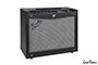 Solid State Amps Fender Mustang III (V.2) 3