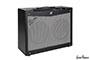 Solid State Amps Fender Mustang IV (V.2) 3
