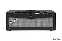 Fender Mustang V Head (V.2)