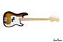 Fender Fender Select Precision Bass