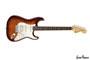 Fender Fender Select Stratocaster HSS