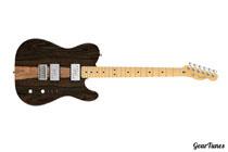 Fender Fender Select Telecaster HH