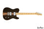 Hollow and Semi-Hollow Fender Fender Select Telecaster HH