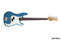 Fender Standard Precision Bass