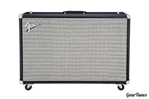 Fender Super-Sonic 60 212 Enclosure