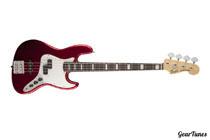 Fender Vintage Hot Rod '70s Jazz Bass