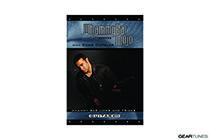Guitar 411 Whammy Bar Mojo DVD